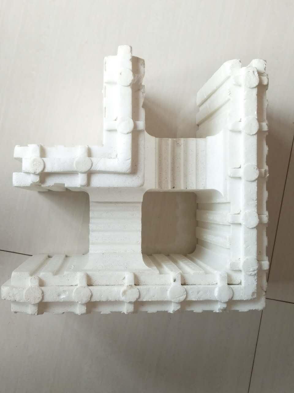 吉林省振东恒建筑材料有限公司